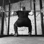 Does Lifting Weights Burn Fat?