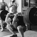 How Much Do Olympic Weightlifters Get Paid?
