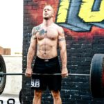 Is It Better To Lift Heavy Or Light Weights To Gain Muscle