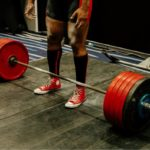 Do Weightlifters Live Longer?