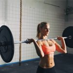 What Is The Difference Between Powerlifting And Weightlifting?