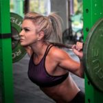 Why Do Olympic Lifters Drop the Weights?
